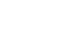 Fellinni