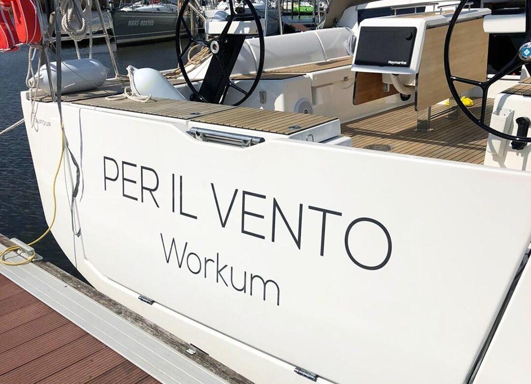 bootnaam Per Il vento Workum